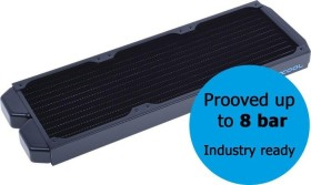 Alphacool NexXxoS ST30 Industry HPC Series 360mm (14249)