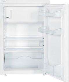 Liebherr T 1504-21 table top refrigerator (992709551)