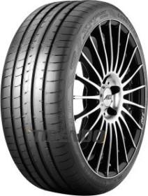 Goodyear Eagle F1 Asymmetric 5 245/35 R20 95Y XL * (576063)