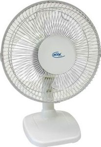 elta 9024N5 desk fan