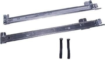 Dell PowerEdge/PowerVault Rack-Schienen-Kit (770-BBIN)