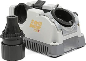 Drill Doctor 750X drill sharpening device (52206)