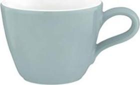 Seltmann Weiden Life Fashion green chic 25674 espresso cup 0.09l (001.743848)