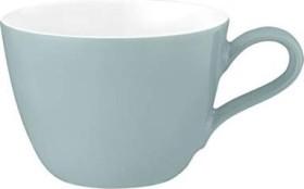 Seltmann Weiden Life Fashion green chic 25674 coffee cup 0.24l (001.743843)