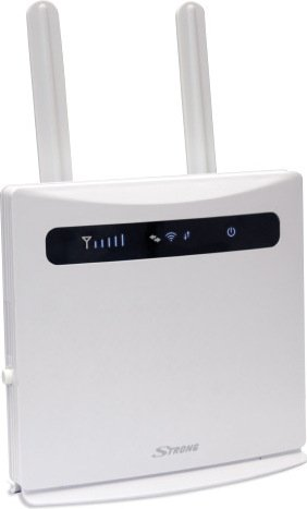 Strong 4G LTE Router 300 (SRTMR10124)