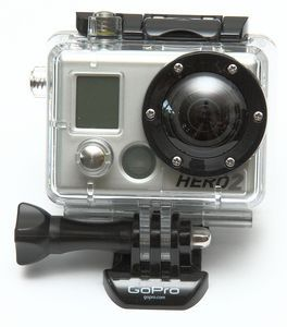 GoPro HD HERO2 Surf Edition (digital) (CHDMS-002) -- http://bepixelung.org/20025