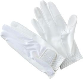 Tama Drummer's Glove White Large (TDG10WHL)