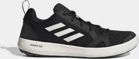 adidas Terrex Climacool Boat core black/chalk white (Herren) (BC0506)