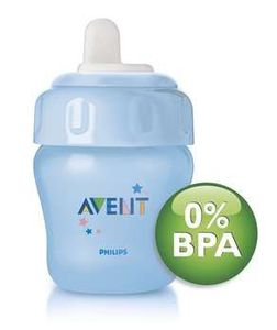 Philips Avent SCF600/11 Magic Cup, 200ml