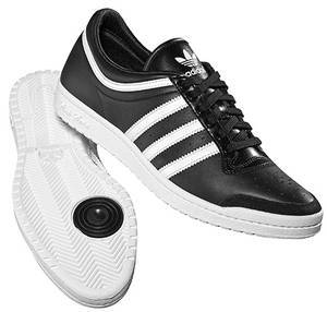 Adidas Low Damen