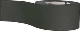 Bosch Professional C355 Best for Coatings and Composites Sparrollen 115mm x 5m K240, 1er-Pack (2608607788)