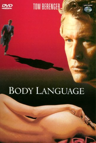 Body Language -- via Amazon Partnerprogramm
