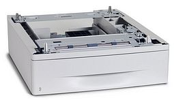 Xerox Papierzuführung 097S03378