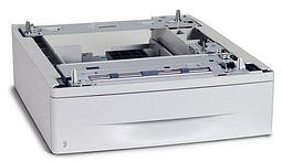 Xerox 097S03378 Papierzuführung