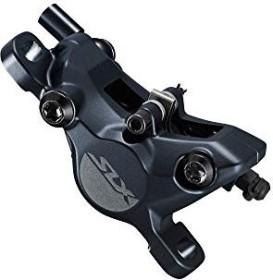Shimano SLX BR-M7100 HR disc brake (I-M7100JRRXRA170)