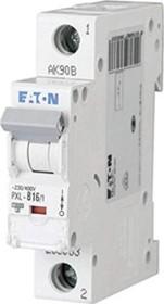 Eaton PXL-C16/1 (236059)