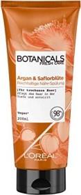 L'Oréal Botanicals Fresh Care Argan & Saflorblüte Nähr-Spülung, 200ml