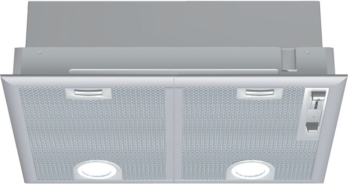 Siemens iQ300 LB54564 Okap wysepkowy -- via Amazon Partnerprogramm
