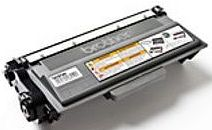 Brother TN-3390TWIN Toner black extra high capacity 2-pack