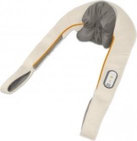 Medisana NM 860 Nacken-Massagegerät beige (88942)