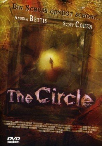The Circle -- via Amazon Partnerprogramm