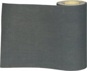 Bosch Professional C355 Best for Coatings and Composites Sparrollen 115mm x 5m K400, 1er-Pack (2608607789)