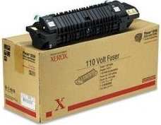 Xerox 115R00030 Fixiereinheit 230V -- via Amazon Partnerprogramm