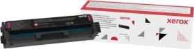 Xerox Toner 006R04393 magenta (006R04393)