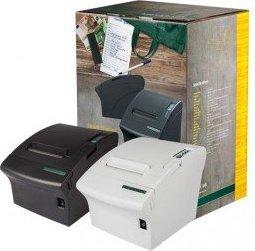 Metapace T-3 USB, black (META-T3IIBUS)