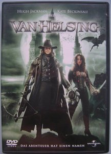 Van Helsing -- provided by bepixelung.org - see http://bepixelung.org/4655 for copyright and usage information
