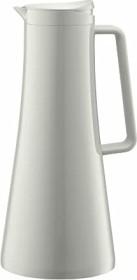Bodum Bistro Isolierkanne 1.1l creme (11189-913B)