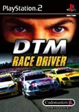 DTM Race Driver (German) (PS2)