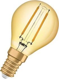 Osram Ledvance filament LED Vintage 1906 ST CLAS P 22 2.5W/824 E14 (290815)