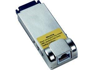 Netgear AGM721T, 1x 1000Base-T moduł