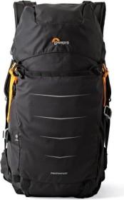 Lowepro Photo Sports 200 AW II backpack black