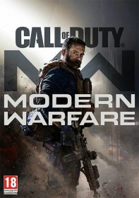 Call of Duty: Modern Warfare (2019) (PC)