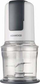 Kenwood CH580 Mini chopper