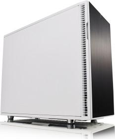 Fractal Design Define R6 USB-C White, schallgedämmt (FD-CA-DEF-R6C-WT)