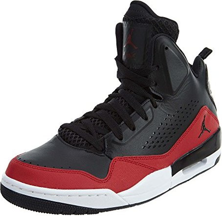 separation shoes 46341 10022 Nike Jordan SC-3 (Herren)