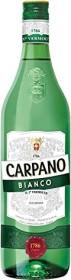 Carpano Bianco 1l
