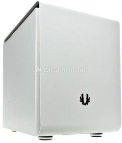 BitFenix Phenom weiß, Mini-ITX (BFC-PHE-300-WWXKK-RP)