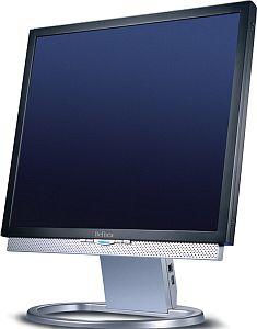 "Belinea 101720, 17"", 1280x1024, VGA, DVI, Audio (111747)"