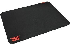 Zowie G-TF speed (XL) Mousepad