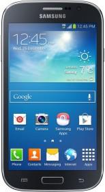Samsung Galaxy Grand Neo i9060 schwarz