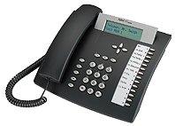 tiptel 83 System S0 (1082620)