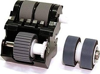 Canon 4082B001 Roller -- via Amazon Partnerprogramm