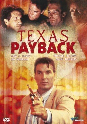 Texas Payback -- via Amazon Partnerprogramm