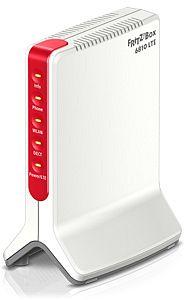 AVM FRITZ!Box 6810 LTE, LTE Modem (20002566)