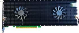 HighPoint SSD7540 NVMe Raid Controller, PCIe 4.0 x16