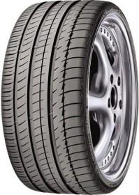 Michelin Pilot Sport PS2 225/40 R18 92Y XL MO